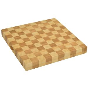 Wood Cutting Boards by Picnic at Ascot