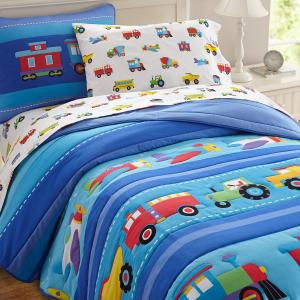 Other Bedding by Olive Kids