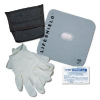 EMI - Emergency Medical CPR Lifeshield Plus
