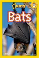 Random House Bats