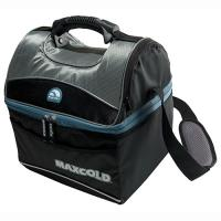 Igloo MaxCold 16 Can Gripper Black