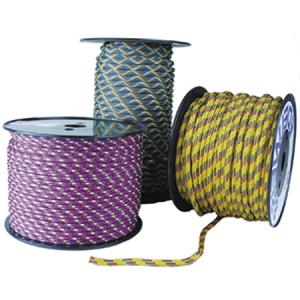 Climbing Cords & Webbing by Edelweiss