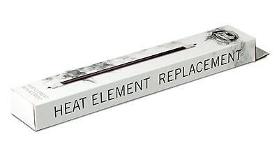 Bradley Technologies Main Heat Element Replacement