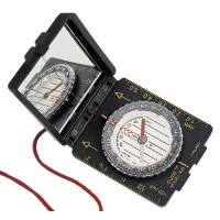 Silva Guide 426 Compass Graphite