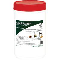 Cleanwaste 55 Use Mini Bulk Poo Powder
