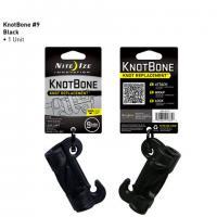 Nite-ize Knot Bone #9