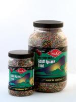 Iguana Food Juv 3.75 Lbs
