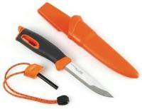 Light My Fire Swedish FireKnife