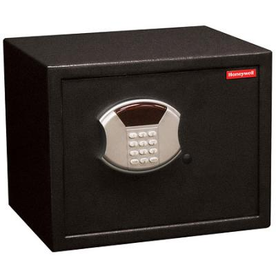 Honeywell .83 Cu.Ft. Medium Steel Security Safe