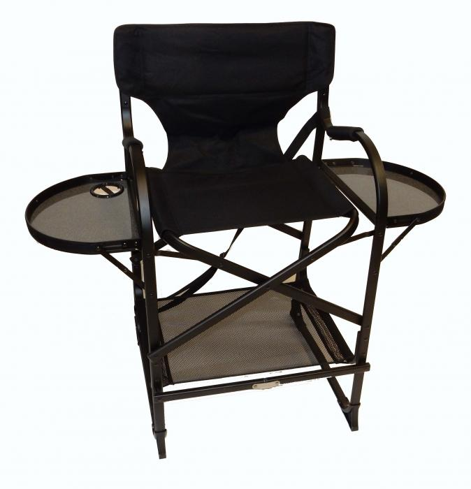 Tuscany Pro Mid Size Makeup Chair