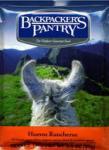 Backpacker's Pantry Huevos Rancheros