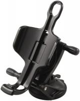 Garmin 010-10457-00 Auto Mounting Bracket Suction Cup