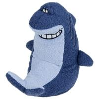 Deedle Dudes Toy Shark