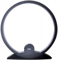 Terk ADVANTAGE Indoor Passive AM Antenna