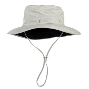 Boonie Hats by Dr. Shade