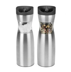 Salt & Pepper Shakers by Kalorik