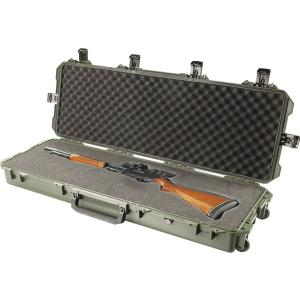 Heavy-Duty Cases & Bags by Storm