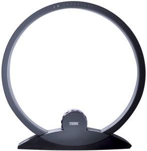 Terk ADVANTAGE Indoor Passive AM Antenna