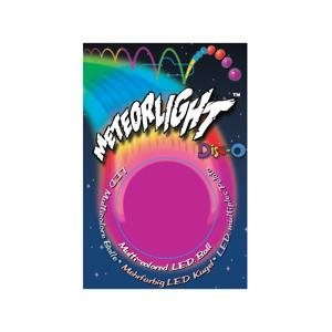 Nite-ize MeteorLight Ball, Disc-O