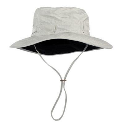Dr Shade Safari Hat with Shade
