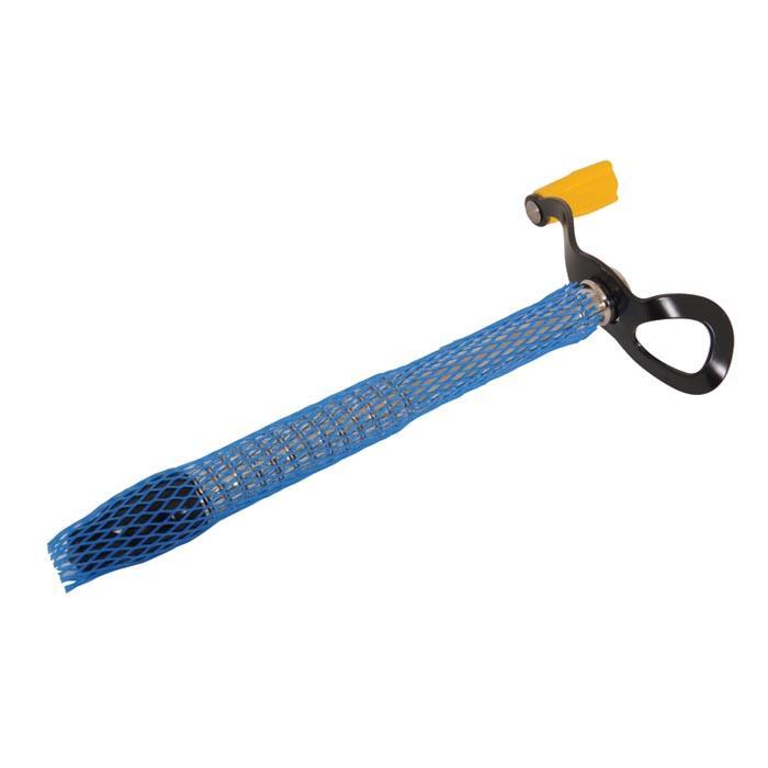 Liberty Mountain Ice Screw Tooth Guard 3pk