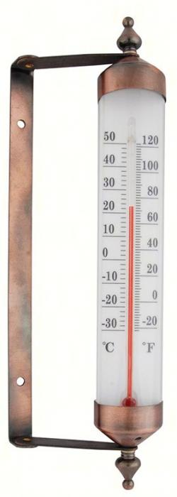 Best For Birds Garden Thermometer