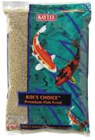 Koi Choice Fish Pellets 10#