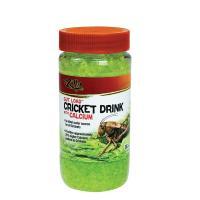 Rzilla Cricket Calc Drink 16oz