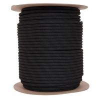 ABC 100% Polyester Static Rope