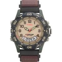 Timex Mens Expedition Combo