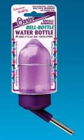 Bell Bottle 4 Oz