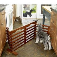 Pet Gate N Crate - Tall