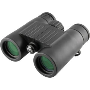 Mid-Size Binoculars (30-34mm lens) by Brunton