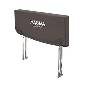 "Magma Cover f/48"" Dock Cleaning Station - Jet Black"