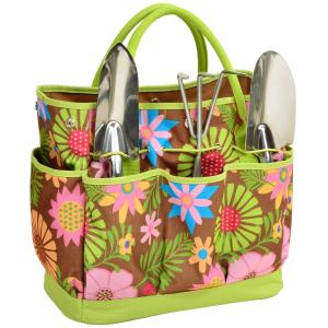 Gardening Wear & Caddies by Picnic at Ascot