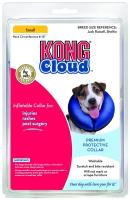 Cloud E-collar