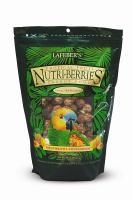 Trop Fruit Parrot Ntr Brry 3lb