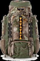 Tenzing TZ 5000 Backpack