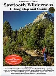 National Geographic Zion N Park Explorer
