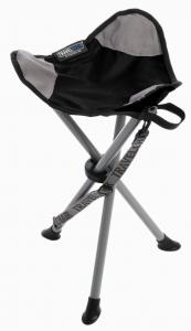 Birding Gift Ideas by Travel Chair