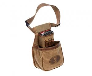 Magazine Pouches by Browning