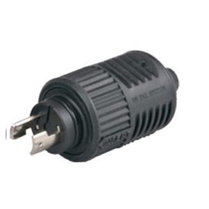 Scotty Depthpower Electric Plug Only