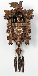 Cuckoo Clocks by River City Cuckoo Clocks
