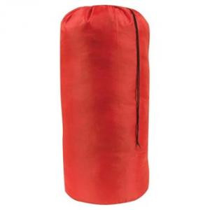 """Outdoor Products Stuff Bag 12"""" X 22"""""""
