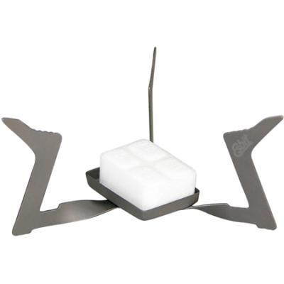 Esbit Titanium Foldable Stove