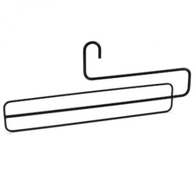 SNUGPAK-Sleeping Bag Hanger- Straight