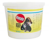 Vionate Powder 10 Lb