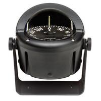 Ritchie HB-740 Helmsman Compass - Black