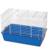 Prevue Small Animal Tubby Cage 521