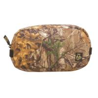 Chums Latitude 9 Accessory Case - Realtree Xtra